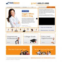 AutoAssure-Recruitment-MicroSite1-1