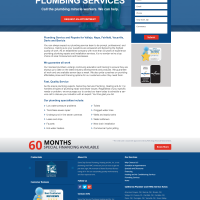 SDS-Landing-Page-2