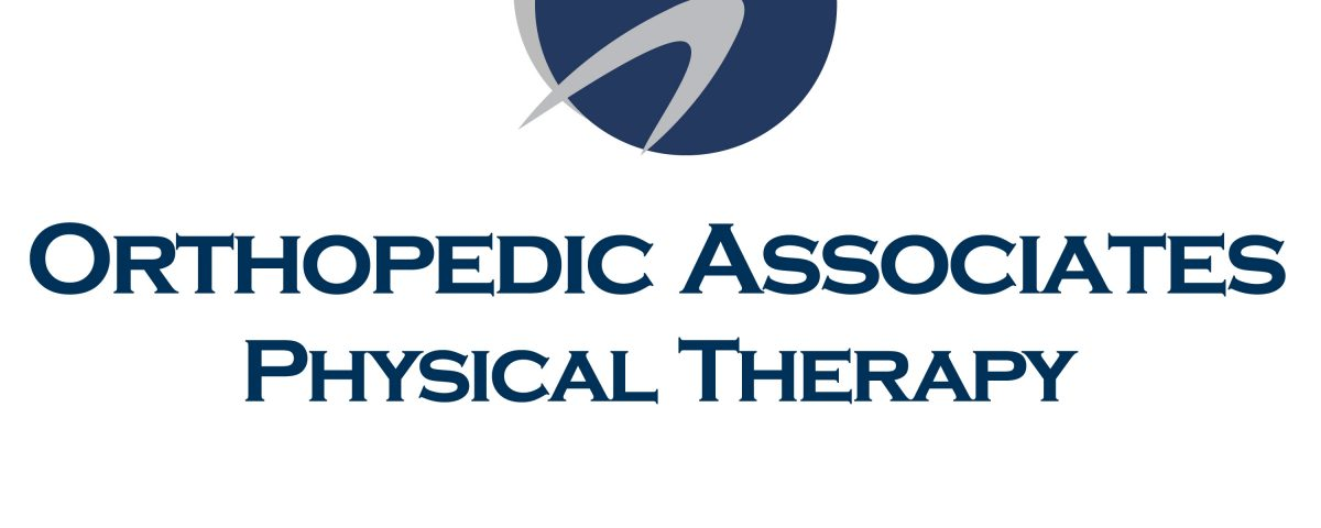THERAPY_LOGO