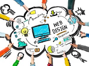 Web Design Small Business