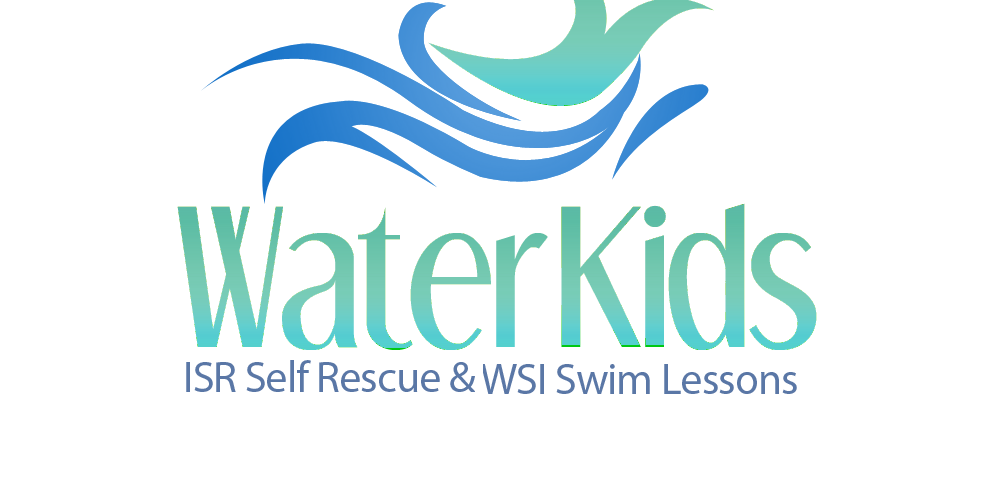 water_kids update