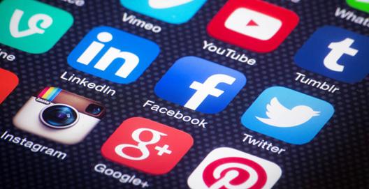 daily-social-media